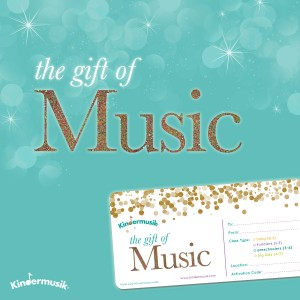 gift-certificate-facebook-ad